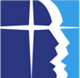 Logo hak micro