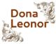 Donaleonor micro