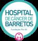 Hospitaldecancer micro