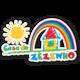 Zezinho_micro