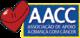 Logoaacc micro