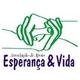 23_12_34_esperanca_e_vida_micro