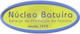 Batuira micro