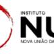 Logo nua micro