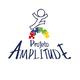 Logotipo projeto amplitude micro
